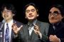 DokTvspel-Iwata