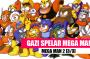 GaziSpelarMegaMan-MegaMan2-3