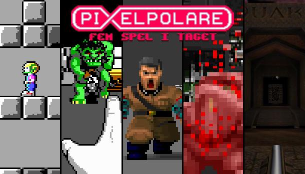 Pixelpolare_12