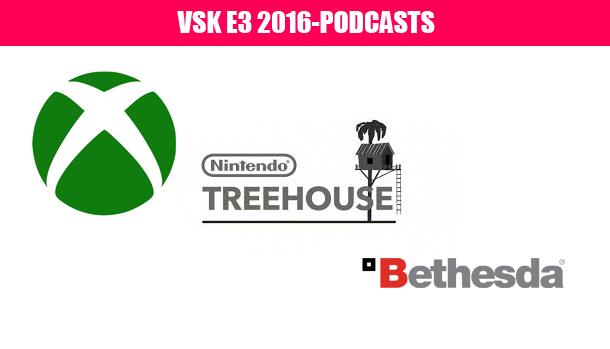 VSK_E32016_Nintendo