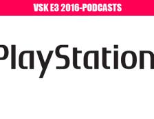 VSK_E32016_PS