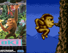 Pixelklubben64-22