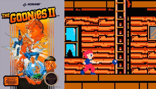 Pixelklubben64-24