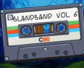 Par i Pixlar #101 – Blandband Vol. 6