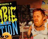 Ångestspel – Zombie Nation [NES]