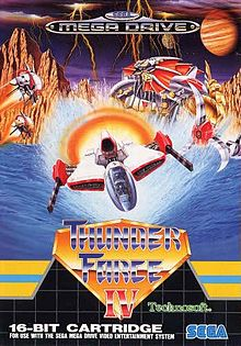 220px-Thunder_Force_IV