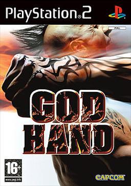 250px-God_Hand