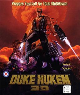 Duke_Nukem_3D_Coverart