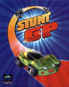 _-Stunt-GP-PC-_