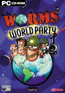 Wwp-win-cover
