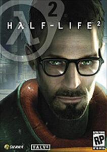 halflife2box