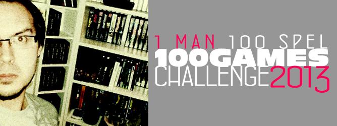 100gameschallange2013big1
