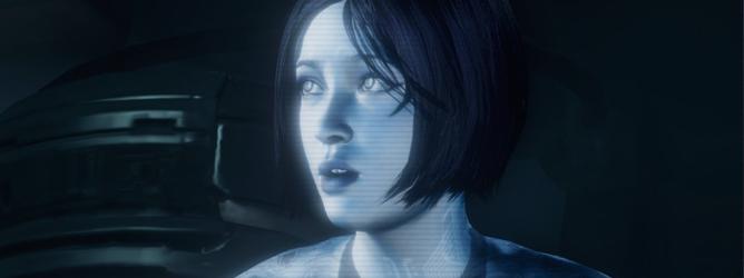 Cortana2