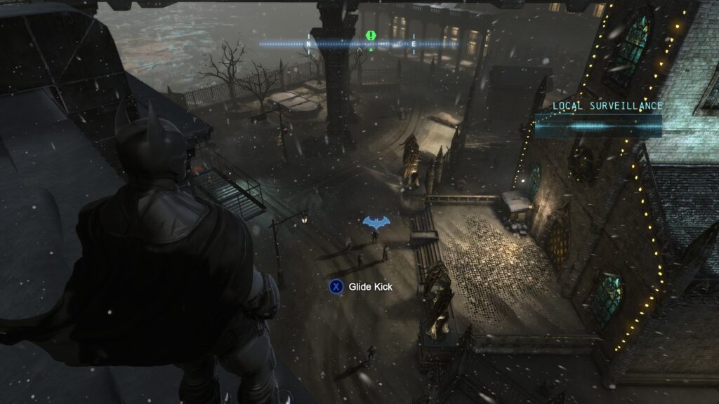 Arkham-Origins-Screenshot-10